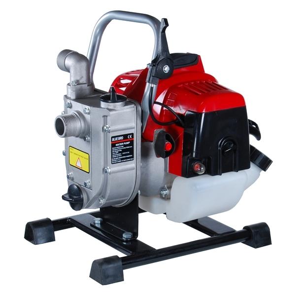 Motopompe pompe acque chiare per orti ed operazioni di for Pompe x laghetti